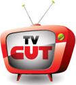 TV Central Única dos Trabalhadores